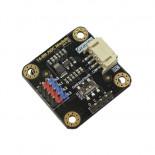 Module I2C ADC 16 Bits DFR0553