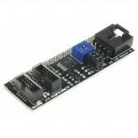 Module I2C pour afficheur LCD DFR0175