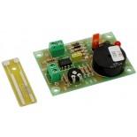 Détecteur sonore d'eau Module I62