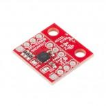 Module IMU 9 DOF MPU-9250