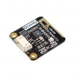 Module IoT OBLOQ TEL0118