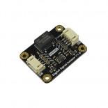 Module isolateur de signal I2C DFR0565