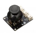 Module joystick Gravity DFR0061
