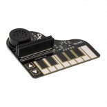 Module :KLEF Piano 5631