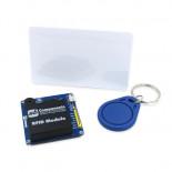 Module lecteur RFID 125 KHz SKU20669