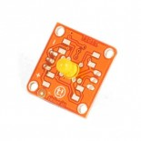 Module Led jaune 5 mm TinkerKit