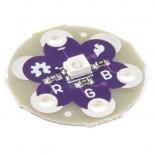 Module Led RGB LilyPad DEV-13735