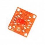 Module Led rouge 5 mm TinkerKit