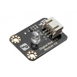 Module led rouge 5mm Gravity DFR0021R