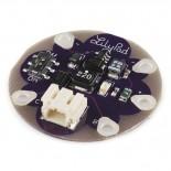 Module LiPower LilyPad