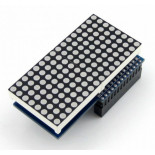 Module matrice à leds RB-LEDMatrix