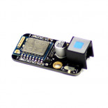 Module Me WiFi Makeblock MB-13020