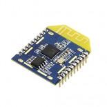 Module Mesh Bee ZigBee Pro 114990002