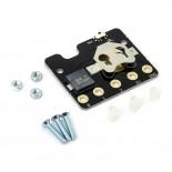 Module MI:power V2 5610