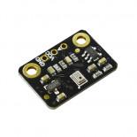 Module micro MEMS Fermion SEN0487