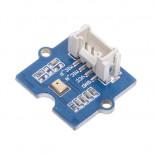 Module micro MEMS Grove 101020852