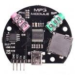 Module MP3 EF03154