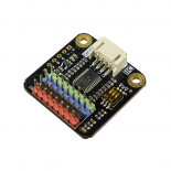 Module multiplexeur I2C DFR0576
