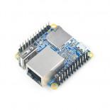 Module NanoPi Neo 512M