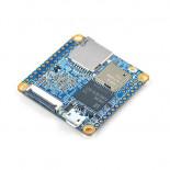 Module NanoPi Neo Air 512MB/32GB