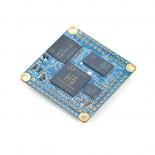 Module NanoPi Neo Core2 8G