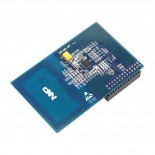 Module NFC pour Raspberry 114990076
