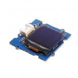 Module OLED 1,12'' 128 x 128 V2