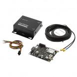 Module OpenTracker 3G OT2-KIT-3G