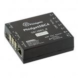 Module PhidgetSBC4 SBC3003_0