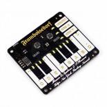 Module Piano HAT PIM095