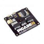 Module Picade X HAT PIM351