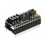 Module Picaxe-28X2 AXE201
