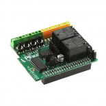Module PiFace Digital 2