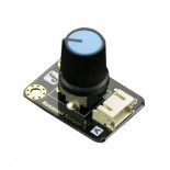 Module potentiomètre Gravity DFR0054