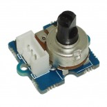 Module potentiomètre Grove 101020017