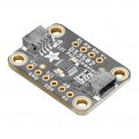 Module potentiomètre numérique ADA4286