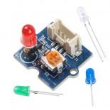 Module pour LED Grove 104020228
