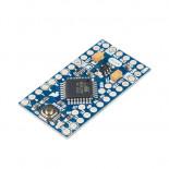 Module Pro Mini 328 3,3V DEV-11114