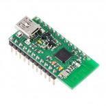 Module programmable HF USB Wixel 1336