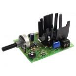 Régulateur de moteur 6-16 Vcc/3 A Module R3