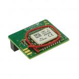 Module radio EnOcean Pi 868 MHz