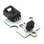 Module récepteur IR Octopus EF04009