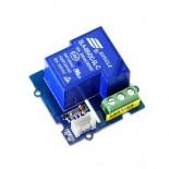 Module relais 30A Grove 103020012