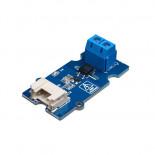 Module relais à optocoupleur Grove 101020603