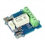 Module relais bistable Grove 103020010
