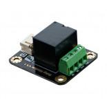 Module relais Gravity DFR0017