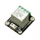 Module relais Gravity DFR0251