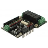Module Relais Shield DFR0144