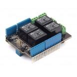 Module relais shield V3.0 103030009