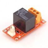 Module relais TinkerKit